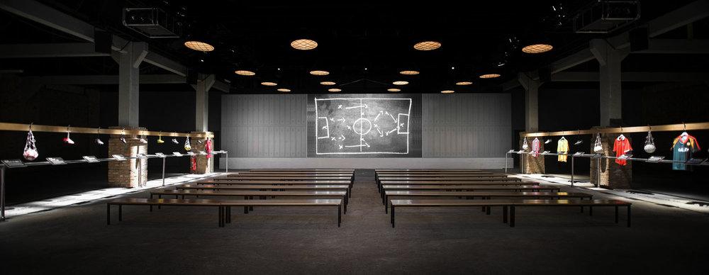 2_lockerroom_NIKE_RIO_006_v1.jpg