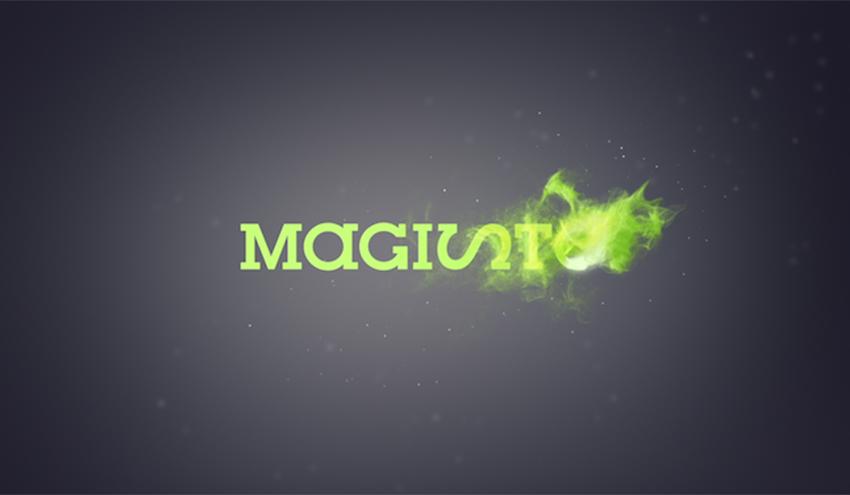 magista2.jpg