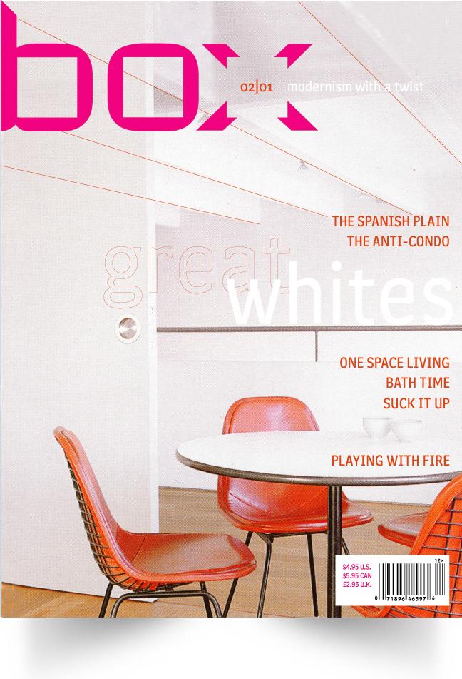 boxcover_01.jpg