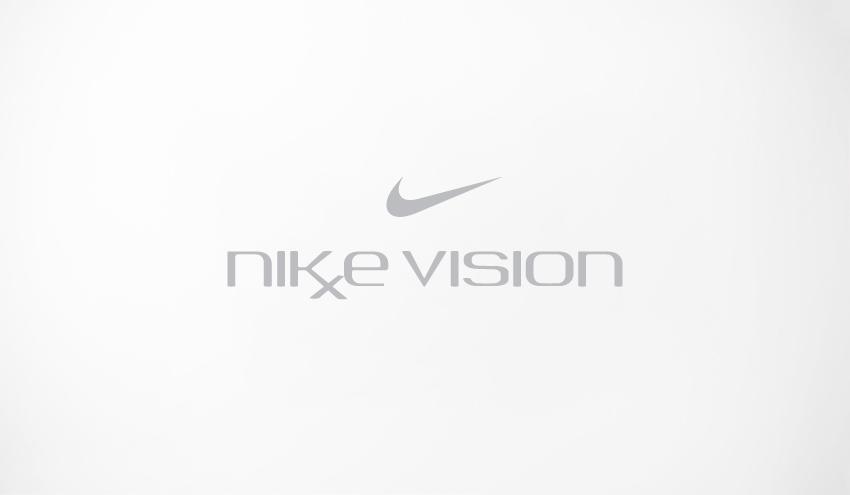 nike.running.jpg