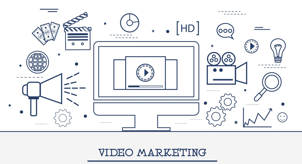 video-service-as-a-services-video-marketing
