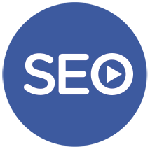 video search engine video SEO