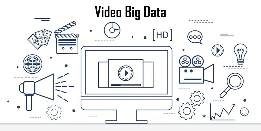 video big data