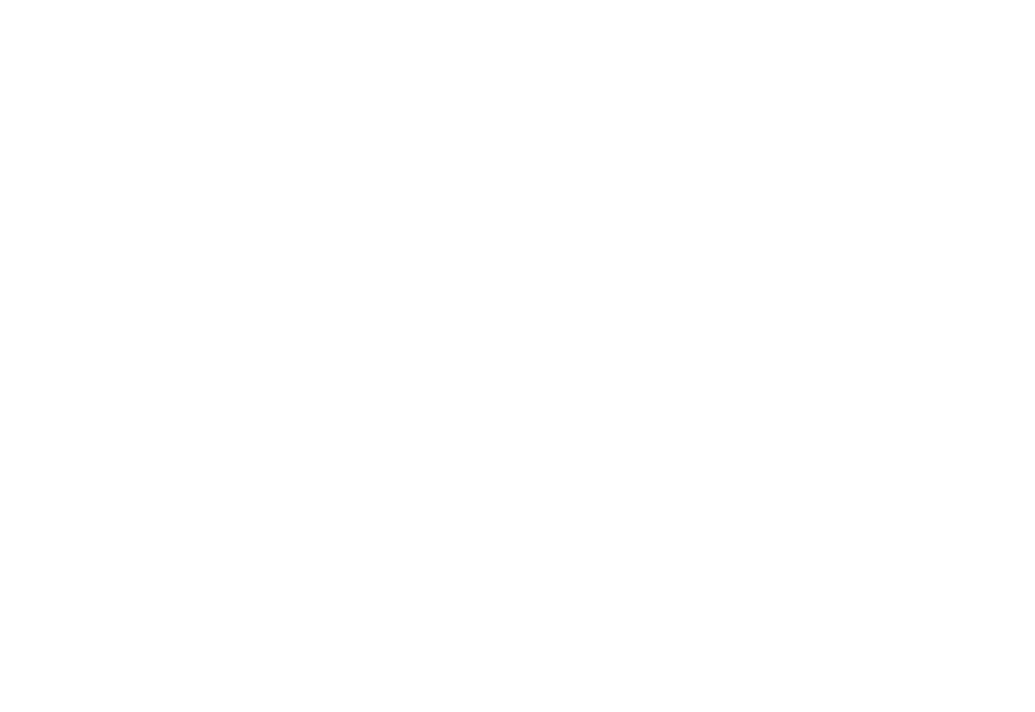 Smiles For All Charity