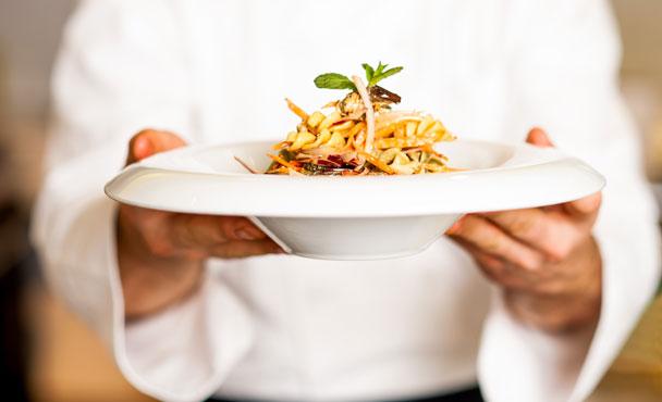 gastronomy-chef.jpg