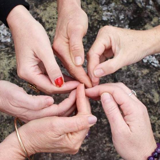 HandsinCircleSquare.jpg