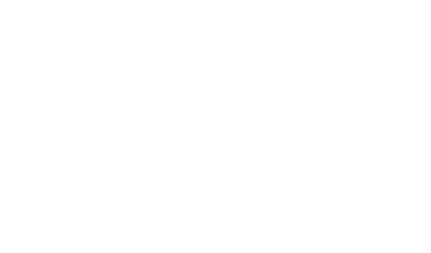 Boldman Bolsh Production, LLC