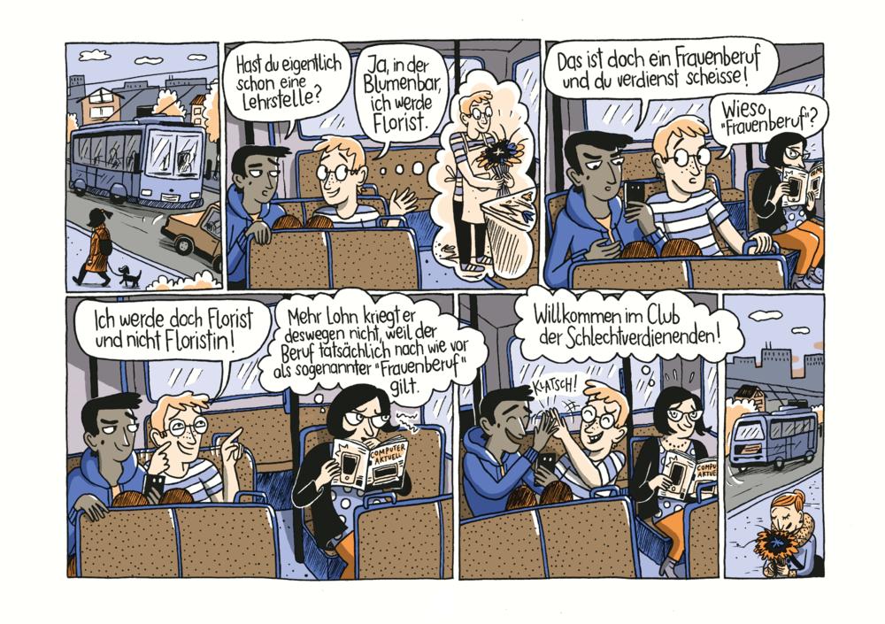 arbeitswelt.jpg