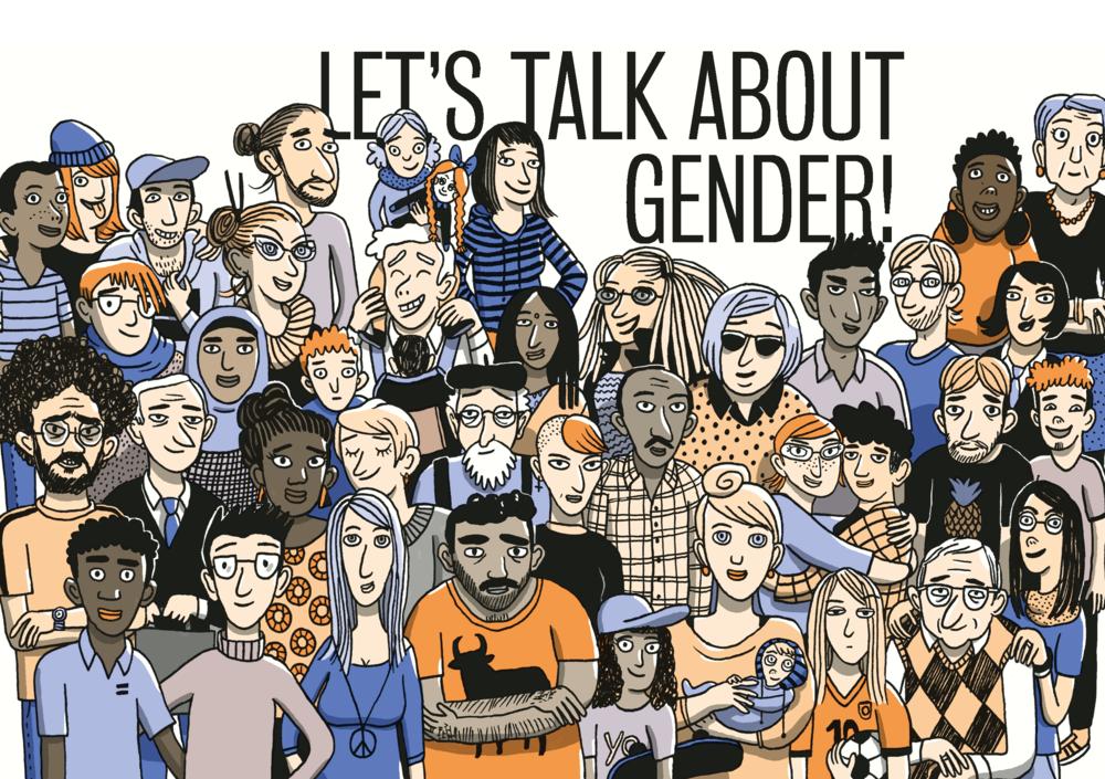 letstalkaboutgender2017