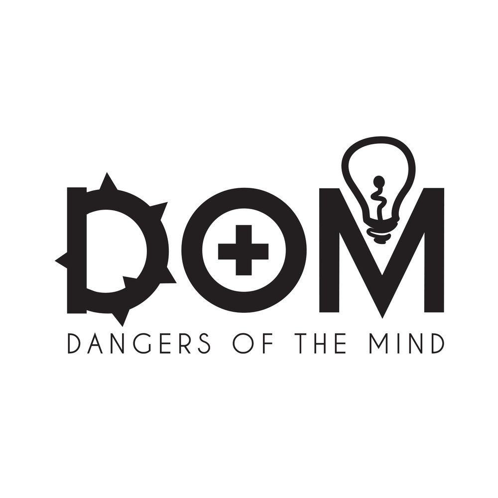 DOM-Logo.jpeg