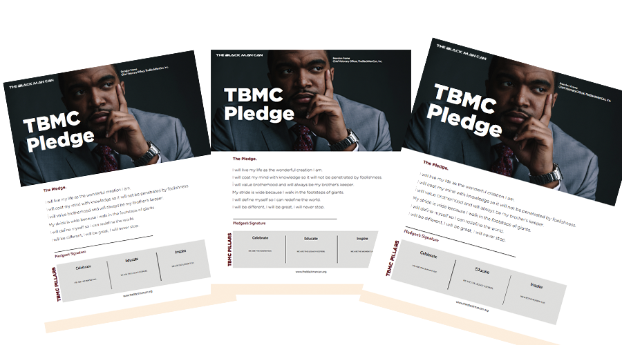 dOWNLOAD THE PLEDGE - CLICK HERE