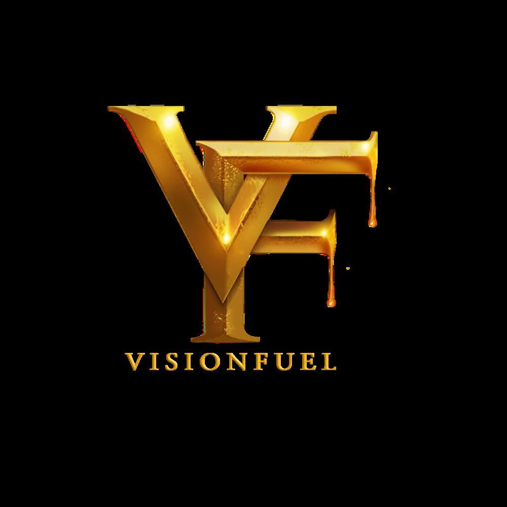 VF-Artistic Symbol & Font.png