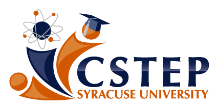 logo_SU_CSTEP.png