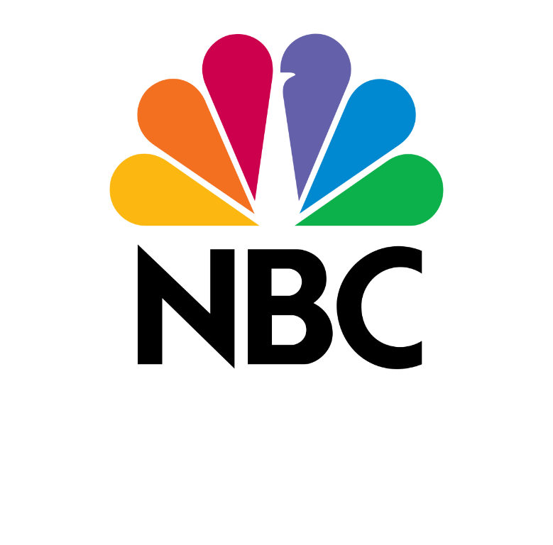 NBC png.png