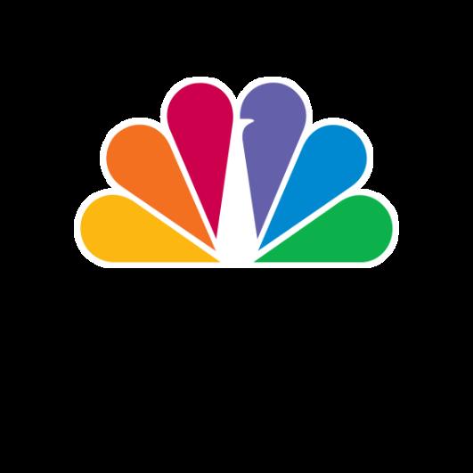 4 - NBC.png