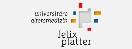 Logo_Felix_Plattner.jpg