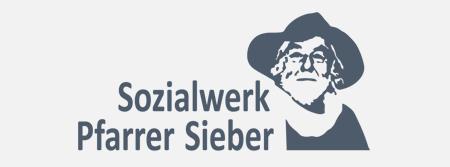 Logo_Sozialwerk_Pfarrer_Sieber.jpg