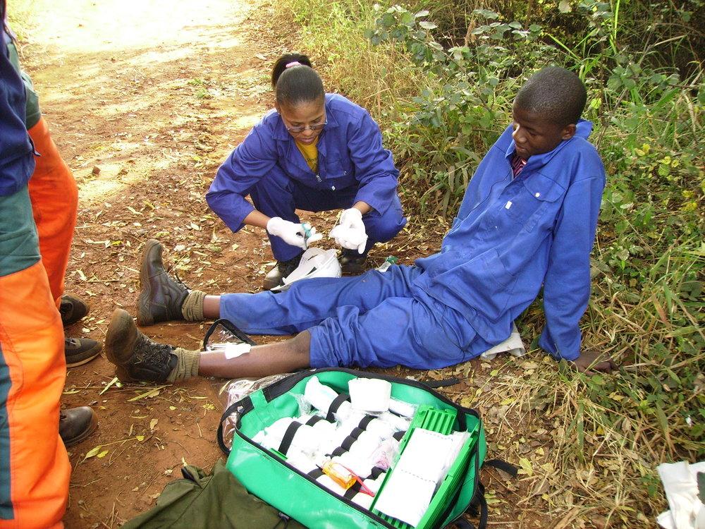 First aid.JPG