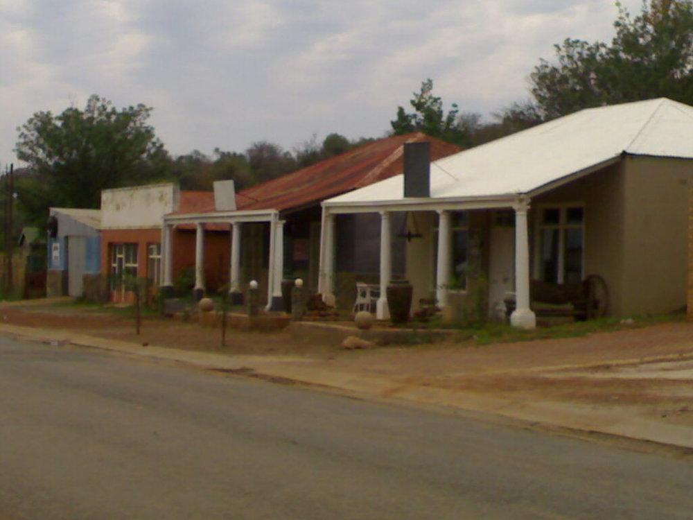 Marico dorp.jpg