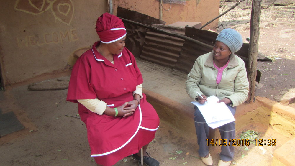 Awareness and Public Participation Kuilfontein.JPG