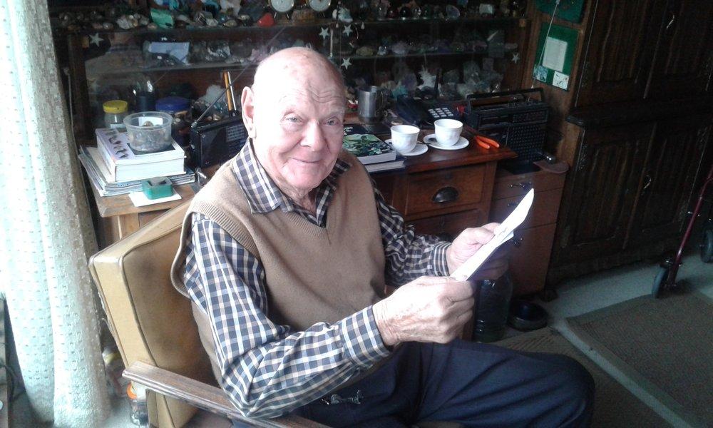 Proud owner (92) of Rietspruit Rusoord Nature Reserve.jpg