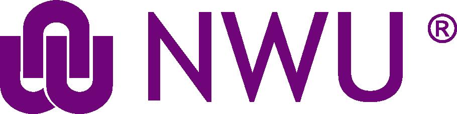NWU acronym logo pers.png