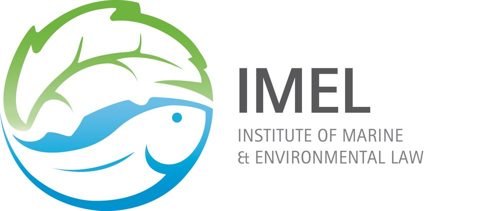 IMEL_Logo_Colour.jpg