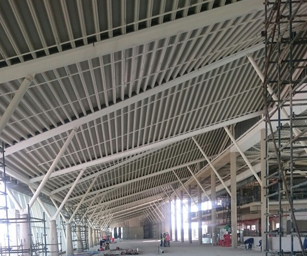 airport-2.jpg