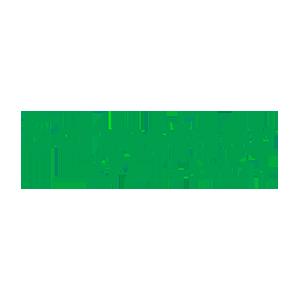 schneider-logo.png