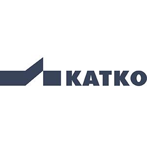 katko logo.png