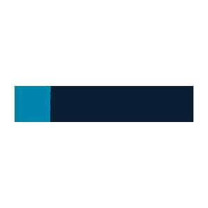 Metalogalva-logo.png