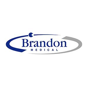brandon medical logo.png