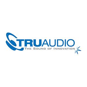 TruAudio-logo.png