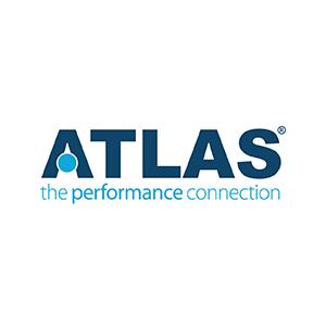 Atlas-cables.png