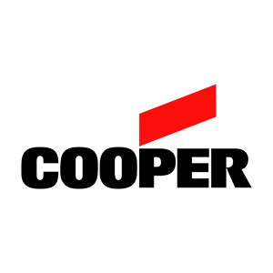 cooper-logo.png