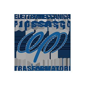 ellettromeccanica piossasco.png