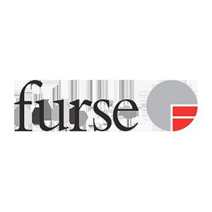 Furse-logo.png