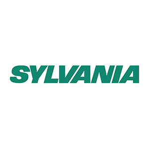 sylvania-logo.png