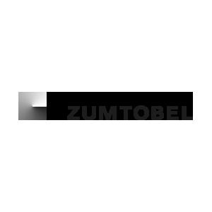 zumtobel-logo.png
