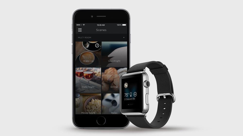 Apple Watch Press Images-Crop-Scenes-Glance.jpg