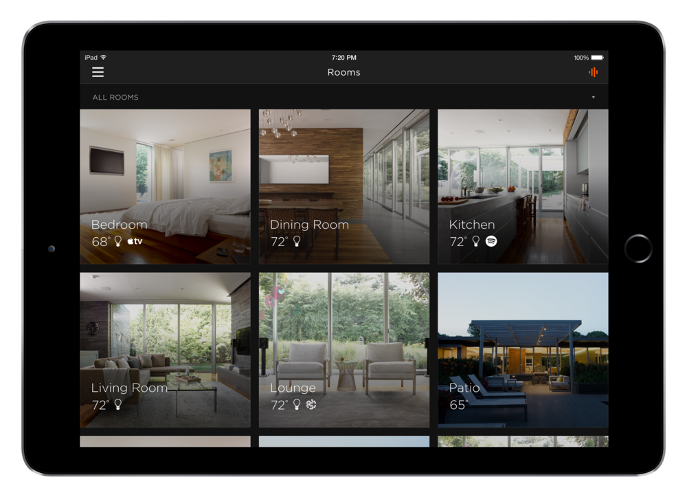 iPad_Rooms_Landscape.png