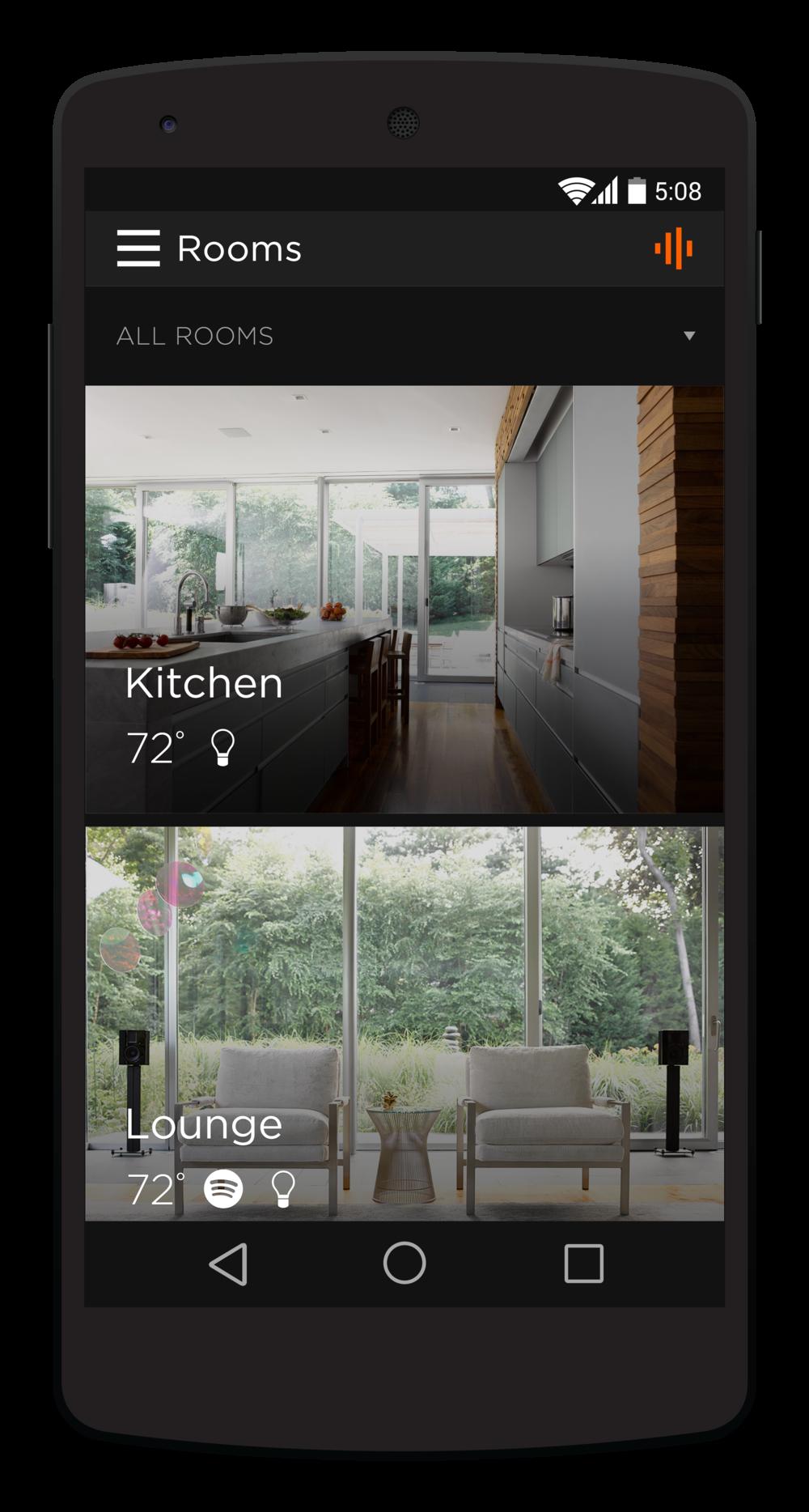Nexus_Rooms.png