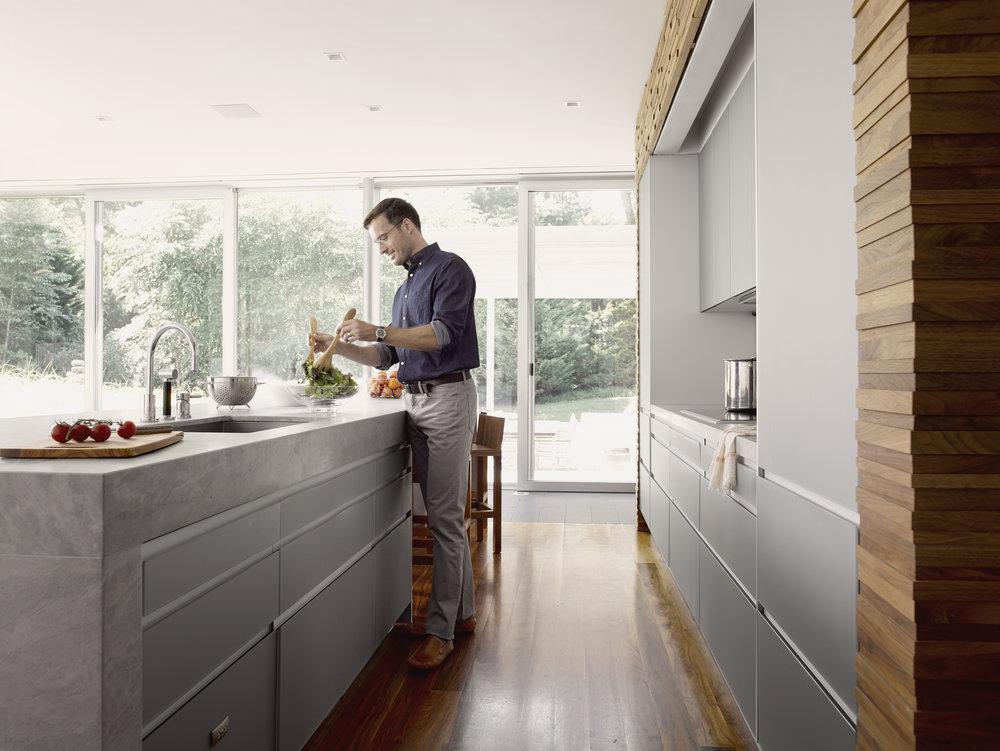 Savant_Kitchen_0130.jpg