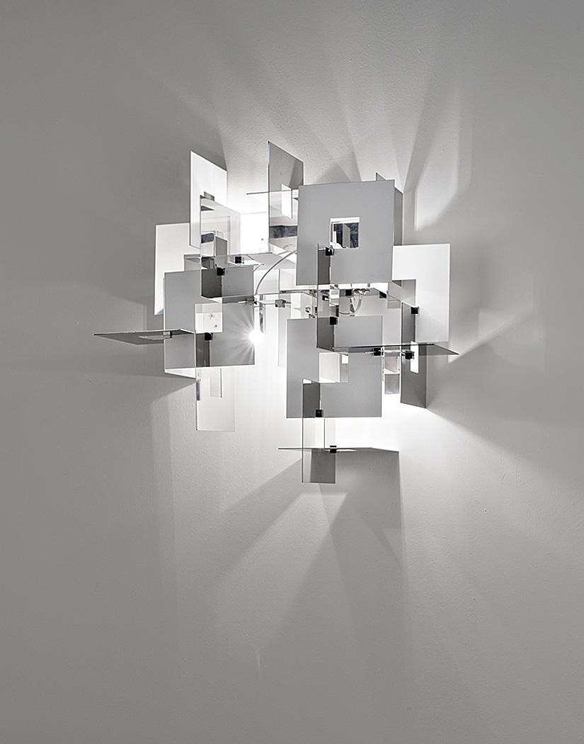 terzani-luce-pensata-44073-2012053011113304-untitled_w.jpg