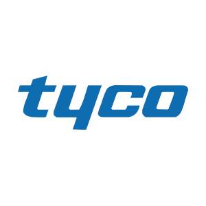 tyco logo.png