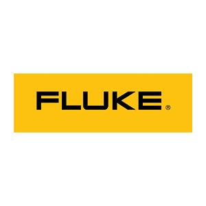 Fluke-logo.png