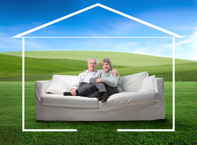 senior-immobilier.jpg