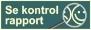 34_se-kontrol-rapport.jpg