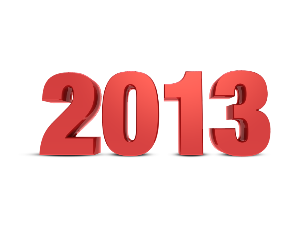 new-year-2013-png