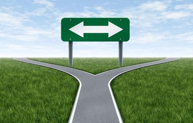 crossroad-path.jpg